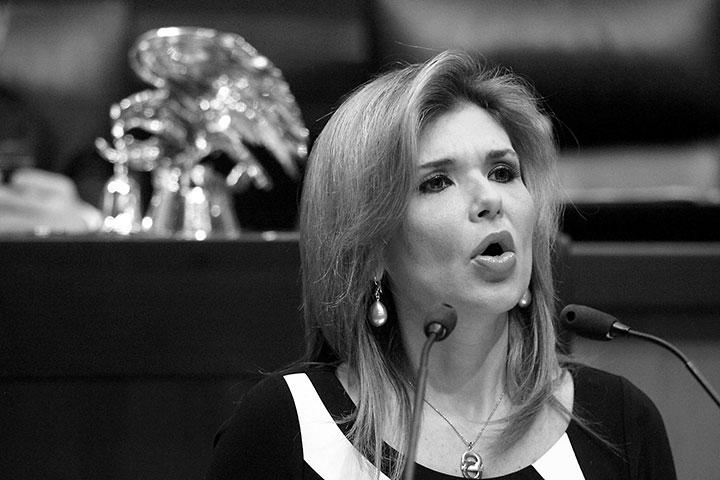 Claudia-Pavlovich-quiere-ser-la-primer-gobernadora-de-Sonora
