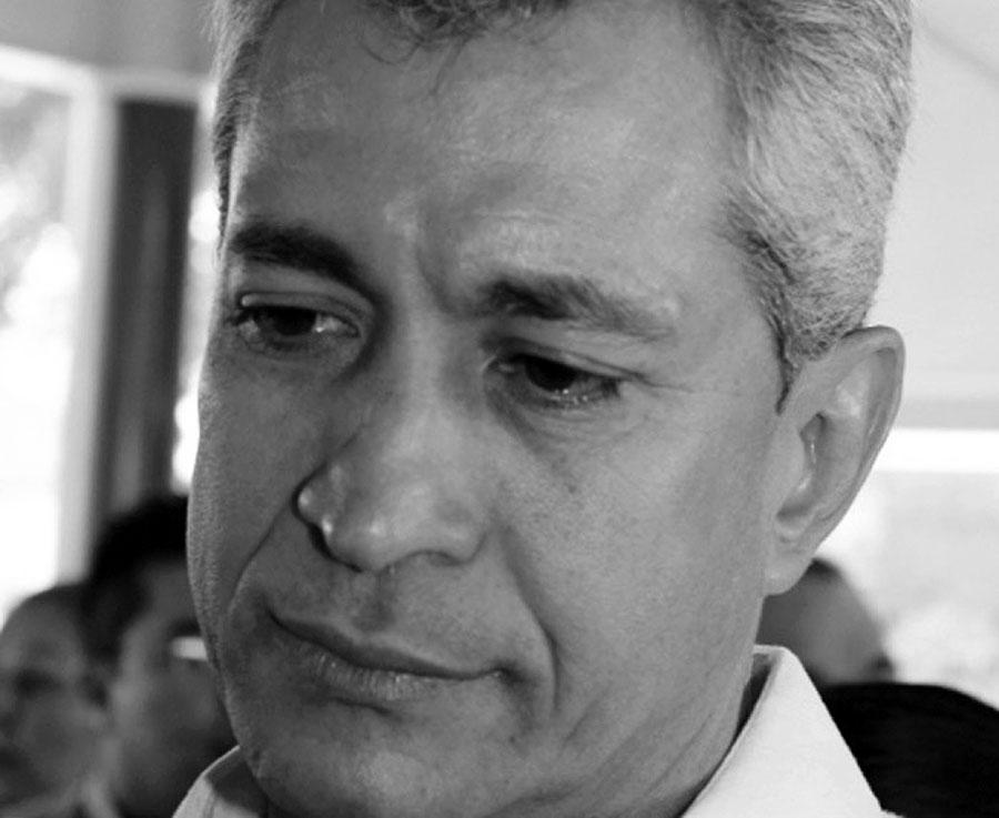 Mario-Anguiano,-Colima-en-bancarrota