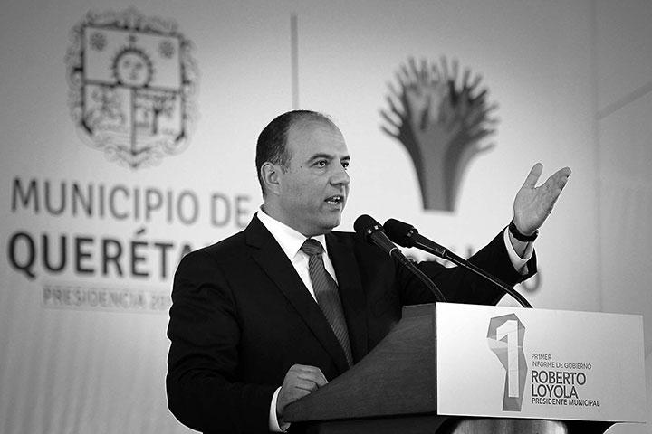 Roberto-Loyola-Vera,-adelanta-en-Queru00E9taro