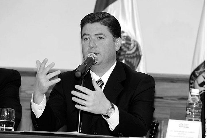 Rodrigo-Medina,-su-mal-gobierno-pondru00E1-en-un-brete-al-PRI