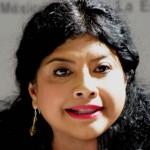 Clara Brugada redpolitica.mx