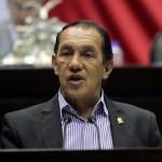José Luis Muñoz Soria