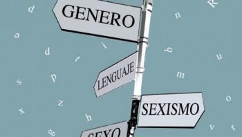 sexismo-620x350