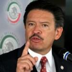 Carlos-Navarrete-33285-34640nosotrosdiario.mx