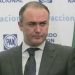 ricardo villarreal garcíaredpolitica.mx