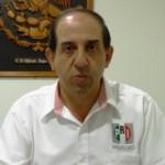 Alfredo Bejos