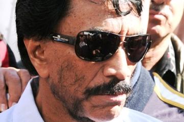 Víctor Flores, los mexicanos pagan sus fraudes