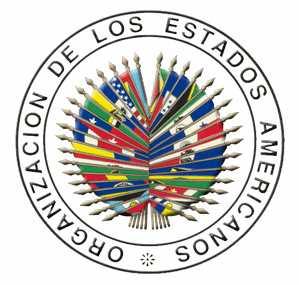 OEA-logo-ES