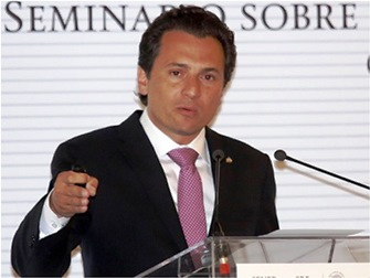 Emilio Lozoya, Pemex se quedará sin tecnología en el  avance de la Reforma Energética