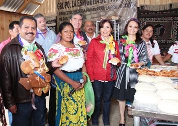 NM Michoacán 3