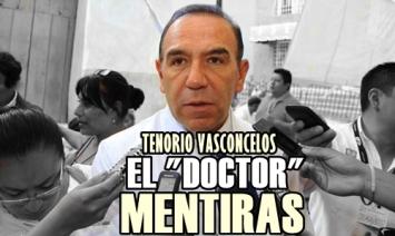 tenorioelpinerodelacuenca.com.mx