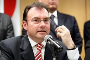 El Secretario de Hacienda ante los retos del presupuesto base cero