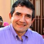 Hector Melesio Cuén