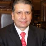 Enrique Doger Guerrero
