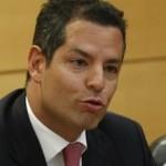 José Murat Jr.