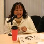 Josefina Hernández Téllez