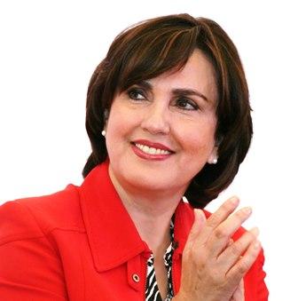 Patricia Mercado, ante el dilema de solapar a perredistas   pillos