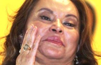 Elba se sumó al Grupo San Ángel
