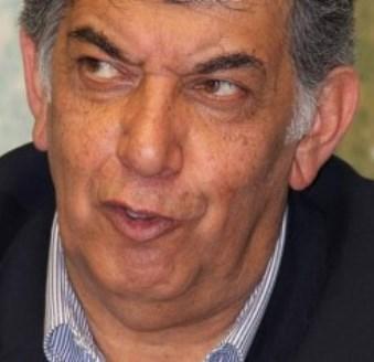 José Murat, un neoyorkino excéntrico