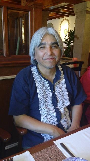 El cirujano pediatra, Ernesto Jaimes, despedido por   cumplir con su labor de salvar vidas
