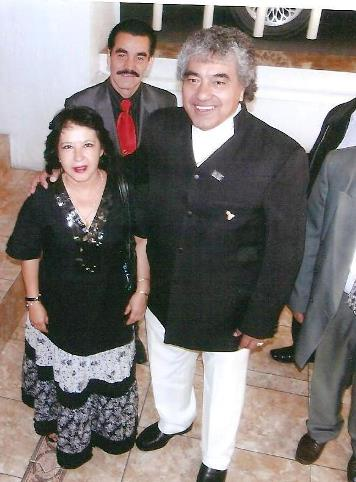 Martha Malagón le apuesta a  la desmemoria de los  trabajadores