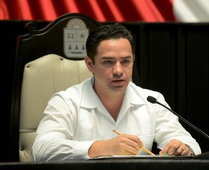 José Luis Chanito Toledo, de los consentidos de  Borge