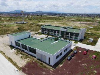 La educación, una prioridad en la administración municipal de Núnez Perea