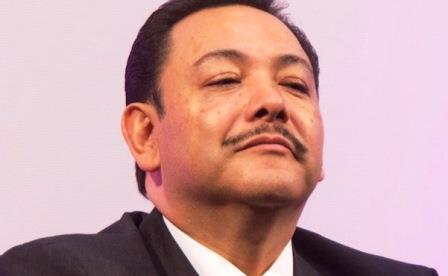 Héctor Serrano, UBER,el monstruo de su creación ya mostró  sus primeras dentelladas contra la ciudadanía