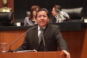 David Monreal con el respaldo de amplios sectores sociales de Zacatecas