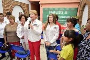 Para que la ciudad funcione, la Presidencia Municipal debe escuchar a los pachuqueños