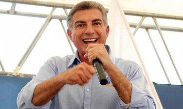 Antonio Gali,