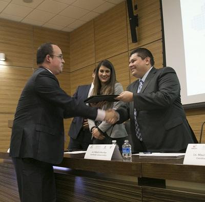 Mejor servicio en los municipios para el Registro Familiar